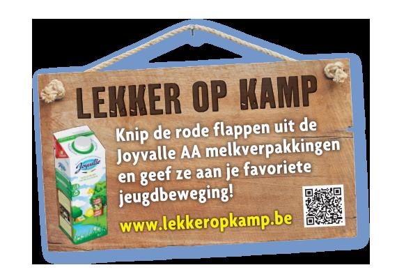 Joyvalle-Jeugdbeweging-banner-2-NL